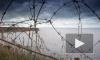 Посольство РФ в Германии ответило на слова Качиньского о компенсациях