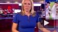 Сотрудники BBC по ошибке показали порно в прямом эфире
