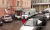 Трое приезжих из Узбекистана изнасиловали 16-летнюю девушку в бытовке под Петербургом