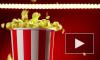 В России впервые осужден владелец пиратских онлайн-кинотеатров