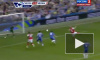 Челси на своем стадионе уступил Арсеналу 3:5