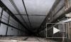 В больнице Нижнего Тагила упал лифт с 8 пассажирами