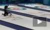 Керлингисты из Петербурга Крушельницкий и Брызгалова проиграли в полуфинале швейцарцам