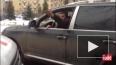 В Петербурге водителя Porsche лишили прав за препятствие ...