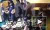 Стало известно, что делали Кокорин и Мамаев незадолго до избиения чиновника в кафе