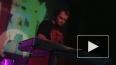 Музыкальный андеграунд на фестивале SKIF-15