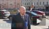 Адвокат историка Соколова будет продолжать настаивать на домашнем аресте