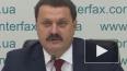 СМИ: против Порошенко возбудили дело о государственной ...