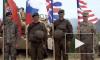 """Немецкое СМИ уличило НАТО в """"репетиции"""" наступления на Россию"""