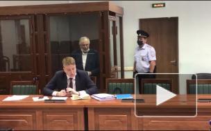 """Адвокат потерпевшей стороны в деле Соколова ответила на обвинение в """"безнравственности"""""""