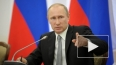 Новости Украины 30.04. Путин: Запад заварил кашу на Укра...