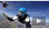 Стали известны подробности гибели звезды MTV Эрика Ронера после прыжка с парашютом