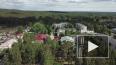 Житница области: День Полянского поселения