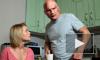 """""""Меч"""", 2 сезон: на съемках 13, 14 серий актера расстреляли, на актрису сериала набросились с критикой"""