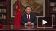 Путин и Си Цзиньпин провели телефонные переговоры ...