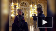 """От принцессы Фике до Екатерины II"": Кристина Орбакайте ..."
