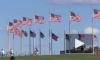 США ввели санкции против трех организаций из РФ