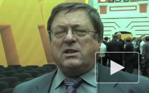 Виктор Коломиец: Цифровое телевидение в России никому не нужно