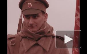 КИНОЛИКБЕЗ-2018 (международный кинофестиваль)