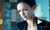 """""""Метод"""": 9, 10 серии выходят в эфир, Андреева призналась, что Хабенский волнует ее"""