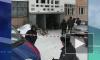 При взрыве в Саранске пострадал руководитель филиала ТГК
