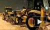 Эпидемия танцующих тракторов