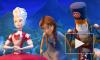 """""""Оз: Возвращение в Изумрудный Город"""" (2014): Дороти и Капитан Зефир спасают изумрудный мир"""