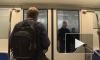 ЗакС не захотел замораживать цены на проезд в метро и наземном транспорте