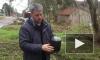 Жители Луги скоро смогут выйти на рынок нефтепродуктов c водой из местных колонок