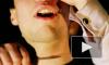 Криминальная столица: Гея зарезали за домогательство