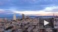 Эксперты составили рейтинг городов с самыми большими ...