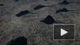 В Турции роботизированные мины замаскируют под скатов
