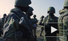 Власти Ирака начали подготовку к выводу иностранных войск из страны
