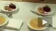 В России вводят бесплатное горячее питание ученикам ...