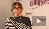 Илья Лагутенко: Евровидение - политические дебаты, я выбрал другую дорогу