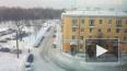 Петербуржцы делятся фото и видео с огромными сосулями ...
