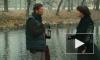 Актер Андрей Мерзликин о любимой женщине: Живу чудесами
