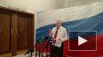 В Кремле отвергли идею Жириновского отменить голосование ...