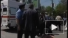 Служба безопасности Украины: задержаний предполагаемых ...