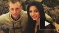 Дом 2, новости и слухи: Руднев заселился с любовницей, ...