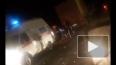 """У метро """"Выборгская"""" жестоко избили подростка"""
