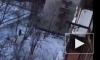 В Раменском два человека погибли в пожаре, 10 человек пострадавших