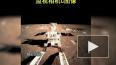 Китайский луноход нашел два типа материи на обратной ...