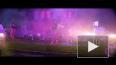 Певица Ариана Гранде повторила 55-летний рекорд The ...