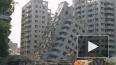 Землетрясение в Чили: цунами дойдет до России в четверг ...