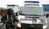 Опасный экспорт: в Пулково перехватили боевые гранаты, отправляемые в США