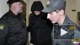 В Петербурге осужден полицейский, задавивший по-пьяни ...
