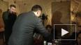 Саакашвили обвинил Россию в рейдерском захвате Украины