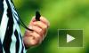 Видео избиения Кадыровым футболиста выложили в интернете