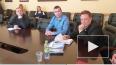 """Видео: в Выборге появился """"Совет отцов"""" города и района"""